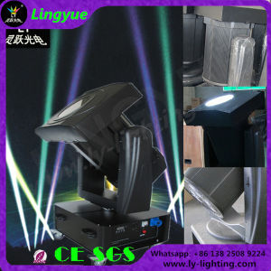 5kw Moving Head with Change Color Sky Search Light pictures & photos