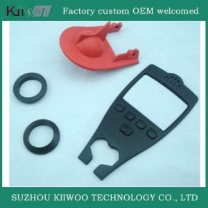 High Quality Performance Silicon Rubber Auto Parts pictures & photos