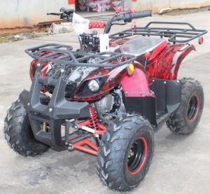 4 Stroke Adults 110cc ATV Hummer ATV pictures & photos