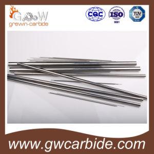 Carbide Ground Rod, Sintering Carbide, H6 Tungsten Carbide Rods pictures & photos