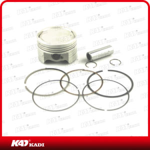 Motorcycle Accessories Cbf150 Motorcycle Piston Kit pictures & photos