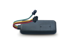 3G GPS Tracker for Vehicle with Tracking Anti Burglary Tk119-3G pictures & photos