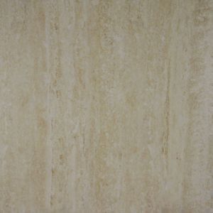Rustic Glazed Floor Tile for Interior and Exterior (GP6031) pictures & photos