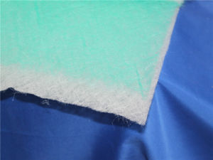 G4 Fiberglass Paint Booth Floor Filter pictures & photos
