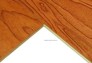 9041 Elm Antique Wood Flooring pictures & photos
