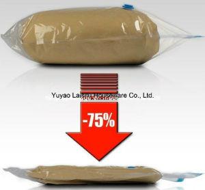 Large Cube Vacuum Bag for Season Storage pictures & photos
