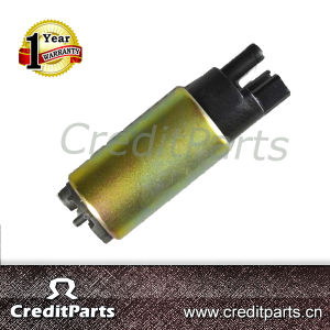 Fuel Pump E8213 Ep1005 23220-03020 for Toyota Nissan pictures & photos