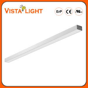 Hotels Light 2835 SMD 30W Linear LED Lamps pictures & photos