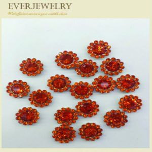 Popular and Hot Sale Rhinestones Sew on Clothes with Sewing Rhinestones pictures & photos
