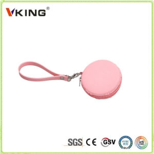 China Manufacturer Coin and Card Purse pictures & photos