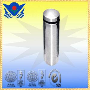 Xc-723-2 Hardware Accessories Bathroom Accessories Door Hinge Glass Spring Clamp pictures & photos