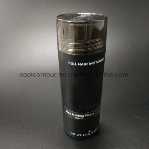 Private Label Hair Loss Concealer Hair Thickening Fibers Powder pictures & photos