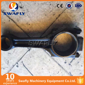 Engine Connecting Rod for Komatsu 6D155 pictures & photos