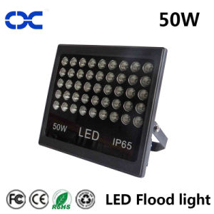 50W Flood Light Outdoor Lighting LED Lamp Flood Lighting pictures & photos