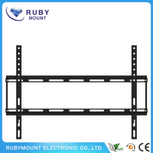 Stainless Steel LCD Display TV Wall Mount Touch Screen pictures & photos