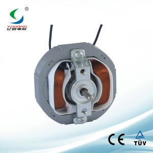 Foods Dryer Motor at Home with Recoverable Fuse pictures & photos