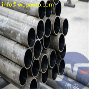 China Manufacturer Ck45 Hydraulic Cylinder Honed Pipe pictures & photos