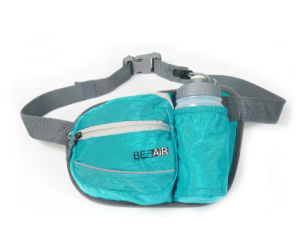Running Sport Waist Pack Bag for Men (BF161016010) pictures & photos