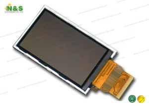 TM024hdh49 2.4 Inch LCD Display for Industrial Application pictures & photos