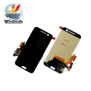 Full LCD Display + Touch Screen Digitizer Assembly for HTC 10 Td-Lte M10h / One M10 pictures & photos