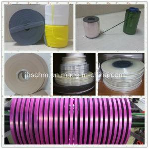 BOPP/Aluminum Foil Slitting Machine pictures & photos