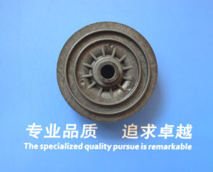 Injection Part for Cooling Fan pictures & photos