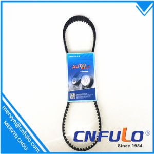 Automotive Timing Belt. Driving Belt, 110s8m22 pictures & photos