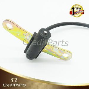 Engine Crankshaft Sensor for Renault Clio Megane Twingo (7700855719, 7700728637) pictures & photos