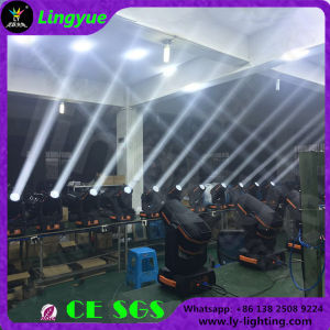 Stage Light Beam Moving Head 350W 17r Spot pictures & photos