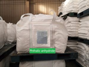 Phthalic  Anhydride pictures & photos