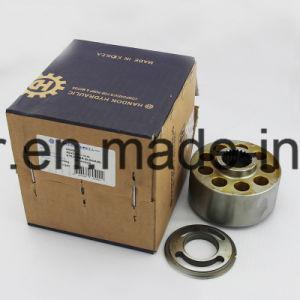 PSV2-55 Mini Excavator KYB Series Hydraulic Pump Parts pictures & photos