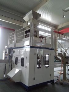 Dry Fruit Vacuum Packaging Machine pictures & photos