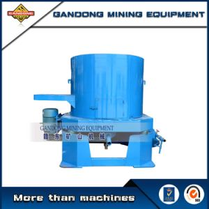 Best Price Gold Separator Gold Centrifugal Separator for Sale pictures & photos