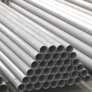 200 Series Stainless Steel Any Size Tube Bar pictures & photos