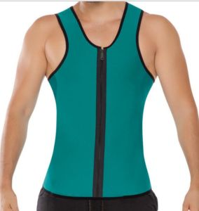 Body Shaper Supporting Slimming Apparel pictures & photos