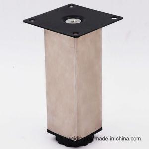 Metal Brush Furniture Sofa Leg pictures & photos