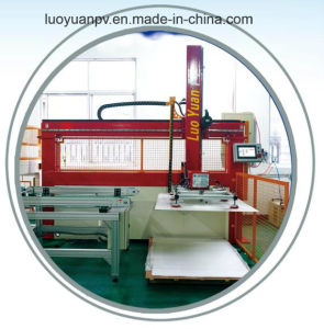 Automatic Glass Feeder pictures & photos