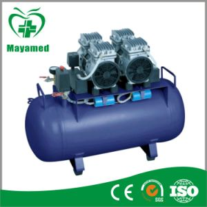 My-M010 1 for 3 Medical Air Compressor pictures & photos