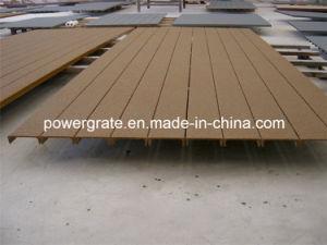 Fiberglass Structural Shape FRP Plank pictures & photos
