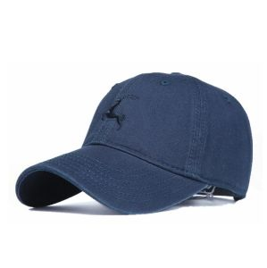 Pure Colour Baseball Cap pictures & photos