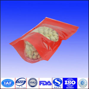 Zip Bag (L) pictures & photos
