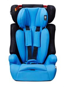 High Quality Safety Child Car Seat for Group 1+2+3 (9-36KGS) pictures & photos