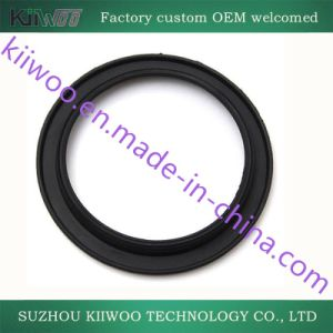 Customized NBR EPDM Molded Sealing Ring pictures & photos