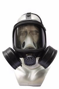 Mf-15A Gas-Mask pictures & photos