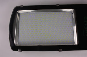 150W Garden Outdoor Road LED Street Light with 3 Years Warranty (SLRJ SMD 150W) pictures & photos