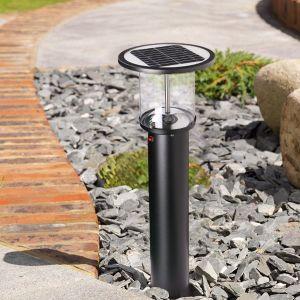 Solar Light Garden Light LED Light Exit Light pictures & photos