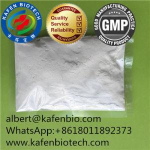 China Professional Pharmaceutical Grade Meclofenoxate Hydrochloride Raw Powder