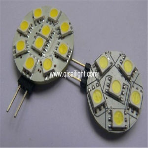 10mm LED Board High Quality 3 Years Warranty pictures & photos