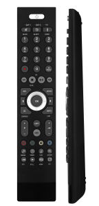 Universal Remote Control That Can Control Different Device pictures & photos