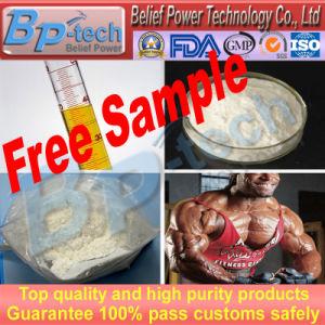 Anabolic Powder CAS: 2363-59-9 Boldenone Acetate pictures & photos